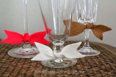 heky-sklenice zdobeni1