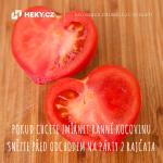 Na kocovinu pomohou rajčata či rajčatová šťáva.