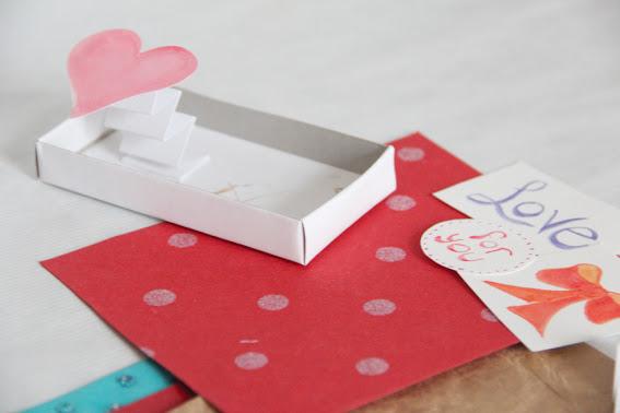 heky-darek v krabicce