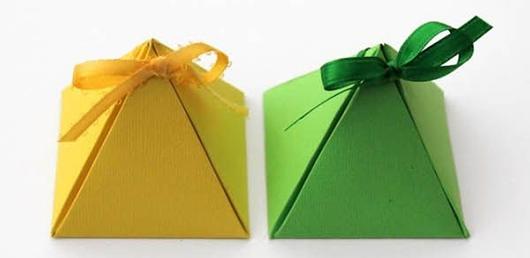 heky-diy valentýnské balení dárku