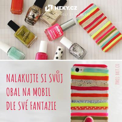 heky-mobil