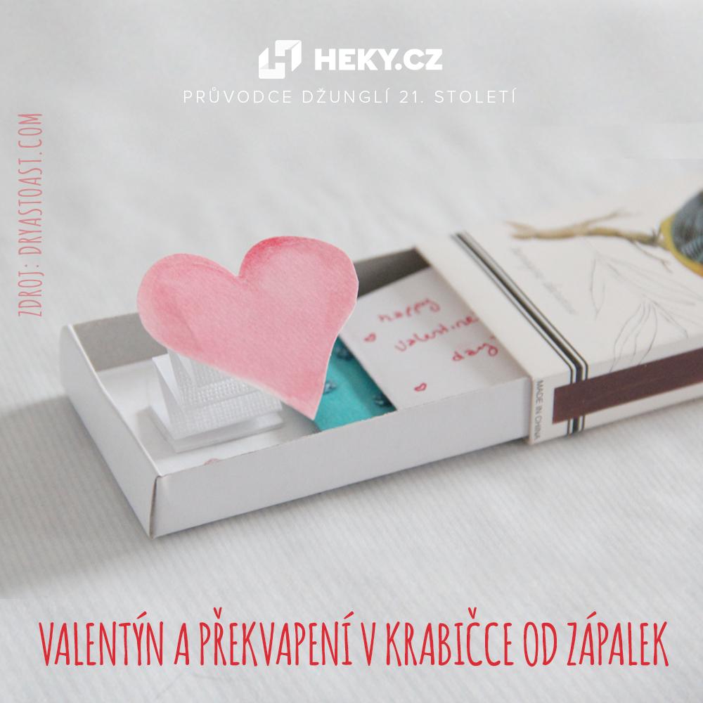 heky-valentyn-01