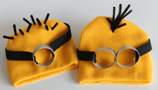 minion-costume-diy-0