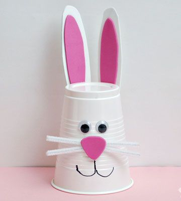 Easter-DIY-6