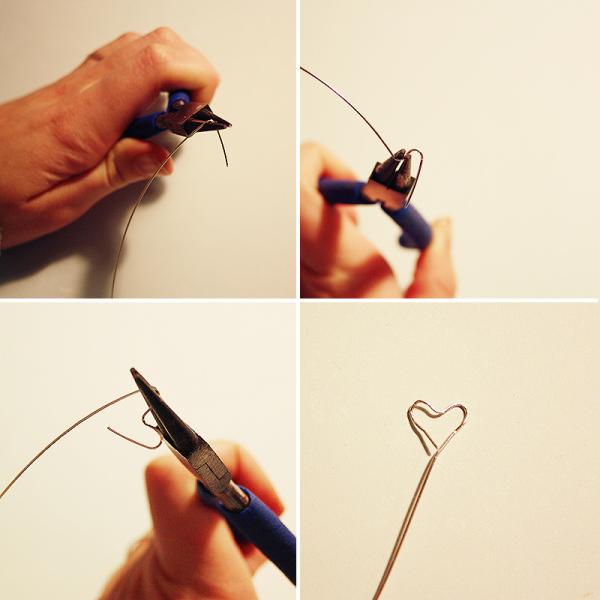 heky-prstýnek srdce2