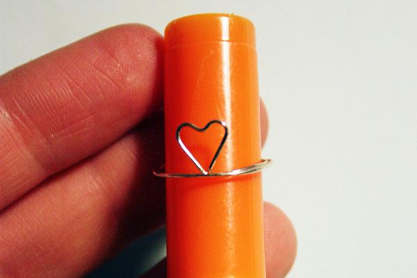 heky-prstýnek srdce3