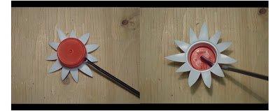heky-květina vršky5