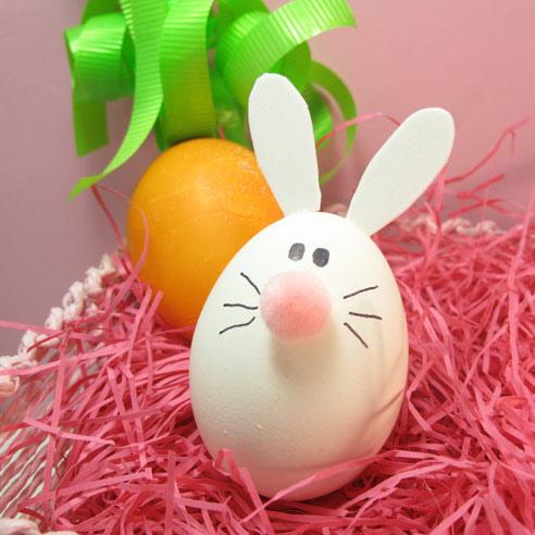 heky-vajíčko s čumáčkem2