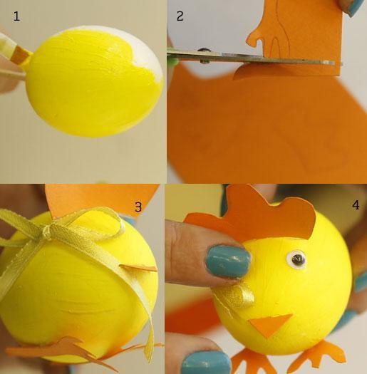heky-vejce kuřátko1