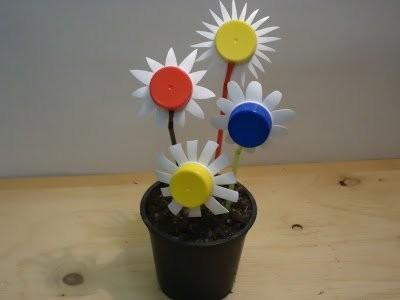 heky-vršky květina2