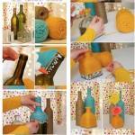heky_lahev s provazky