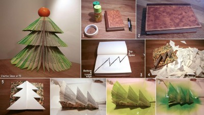 49964-diy-book-christmas-tree