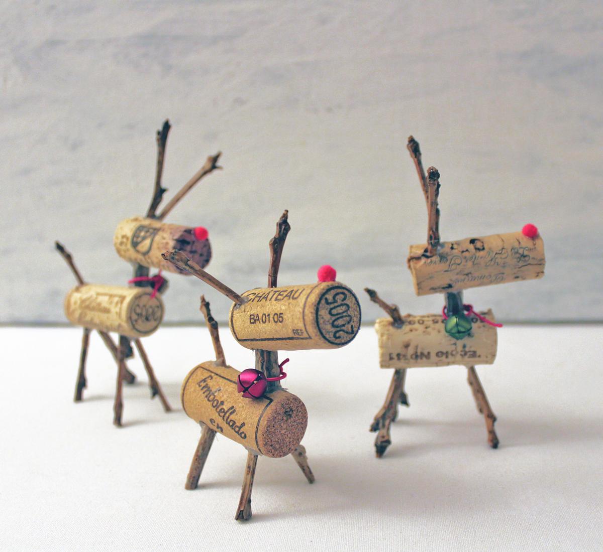 adornos-navidenos-hechos-con-corchos-de-vino-18-1