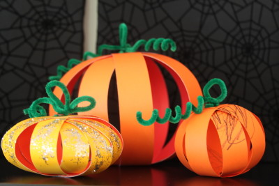 halloweenpic1