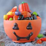 pumpkin-candy