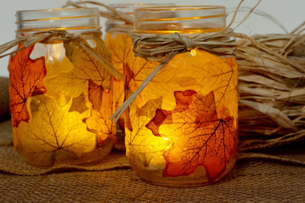 beautiful-creative-ways-of-repurposing-mason-jars-homesthetics__________________________
