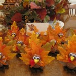 diy thanksgiving decorations kids rustic Home Bar  -