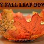 fall-leaf-bowl