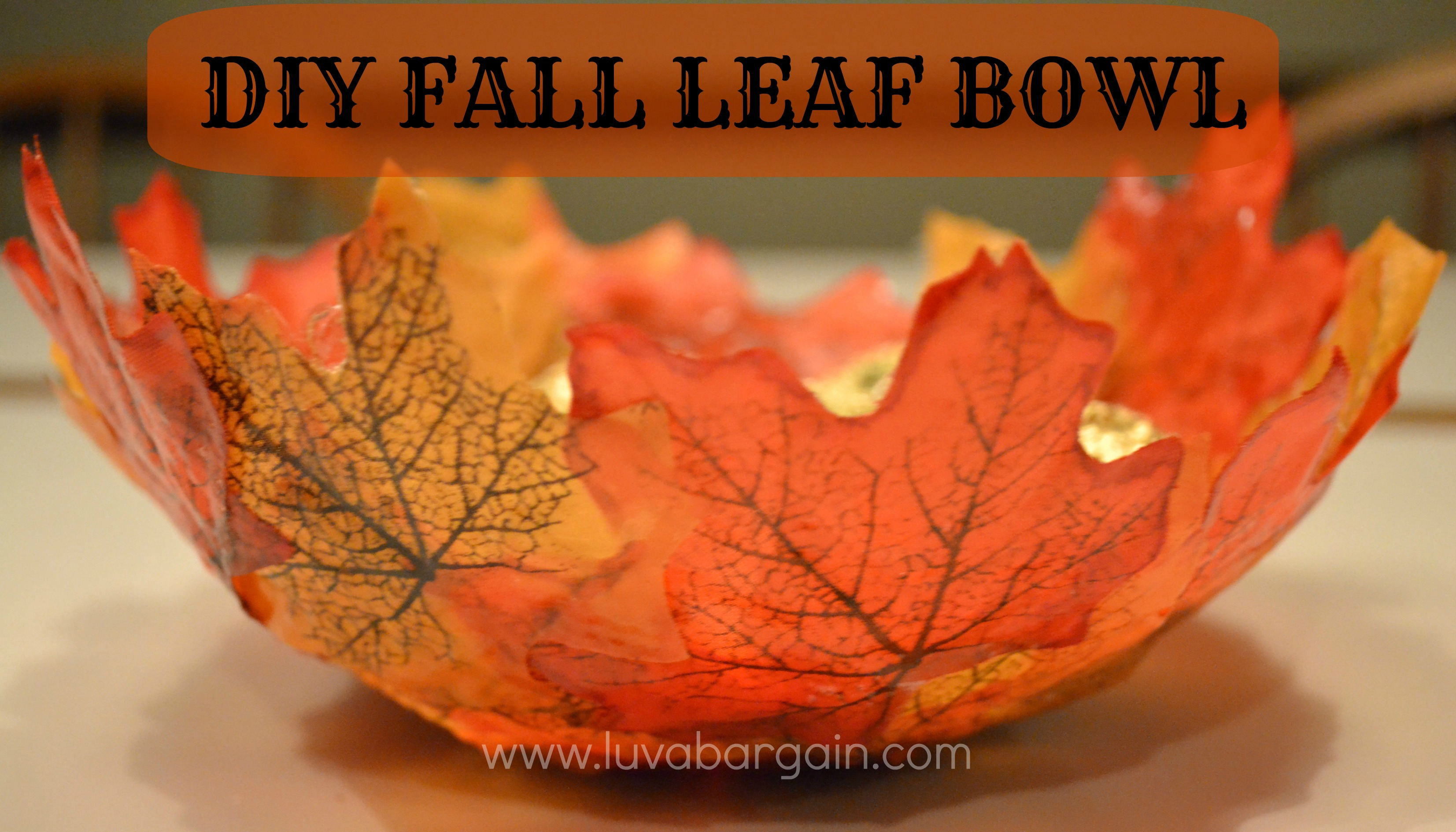 fall-leaf-bowl