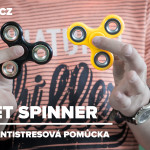 spinners_uvodka