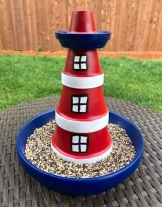 Claypot-Lighthouse-Images-353x450