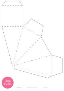 krabicka-jehlan-sablona
